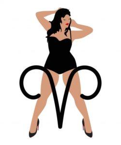 Astrologie - Horoscope - Sexualité: bélier