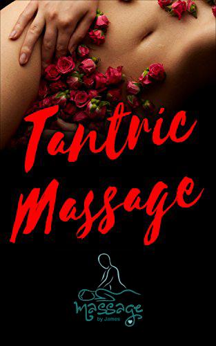 tantric massage for ladies