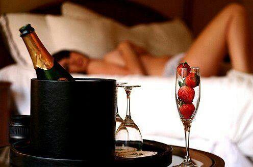 champagne escort homme hétéro
