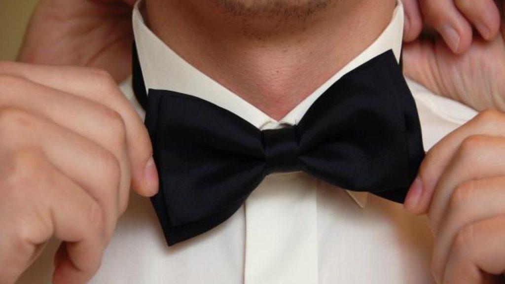 Elegance et raffinement de mon gentleman escort boy