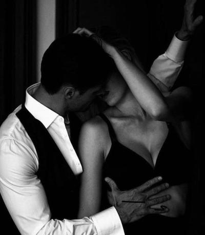 Découvrir la passion avec un escort boy