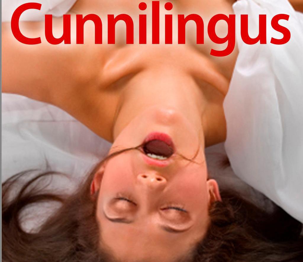 cunnilingus plaisir avec un escort boy