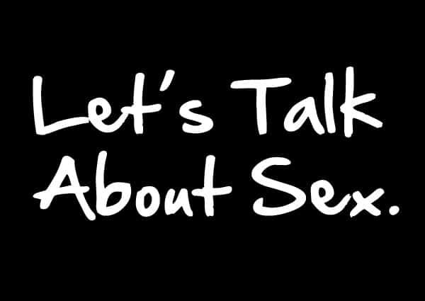 Venez parler de sexe avec votre escort boy