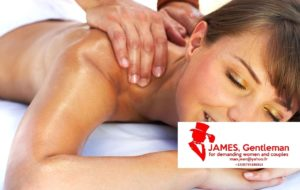 Why Tantra Massage in Paris includes intimate massage?