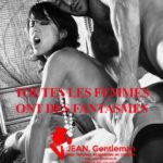 Candaulisme ou triolisme avec un escort boy  : la solution la plus simple pour assouvir ce fantasme quand on est en couple .