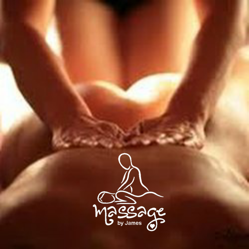 massage with happy end