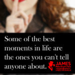 Best moments in life with your male escort