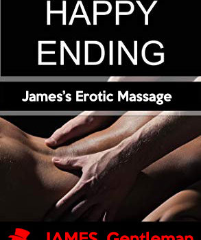 happy ending james callboy paris