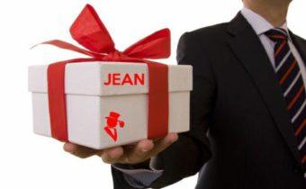 idée femme cadeau