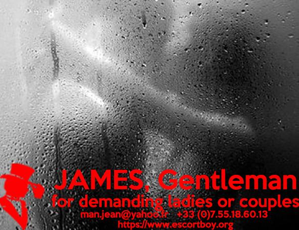 male escort boy shower