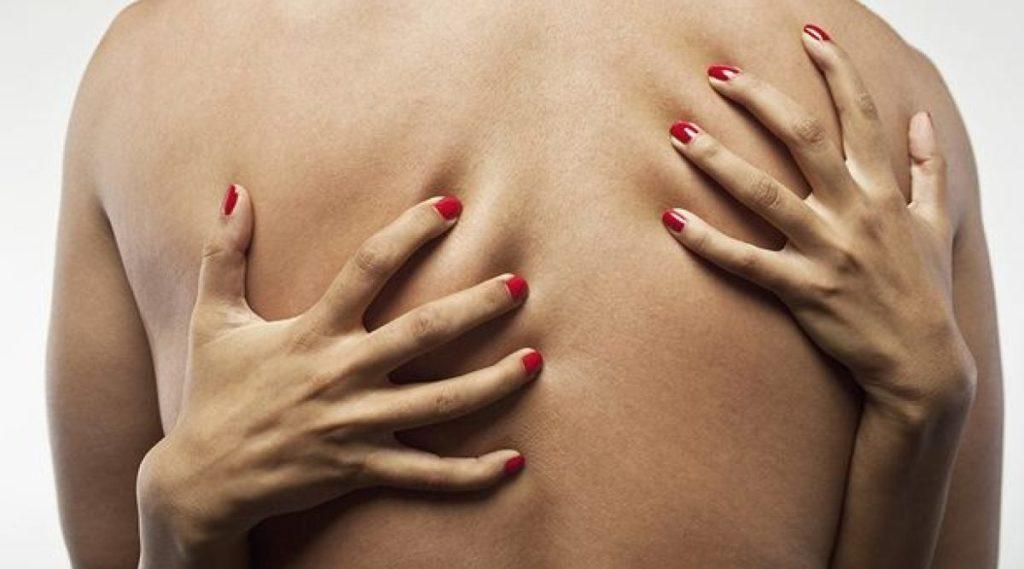 Training to female pleasure