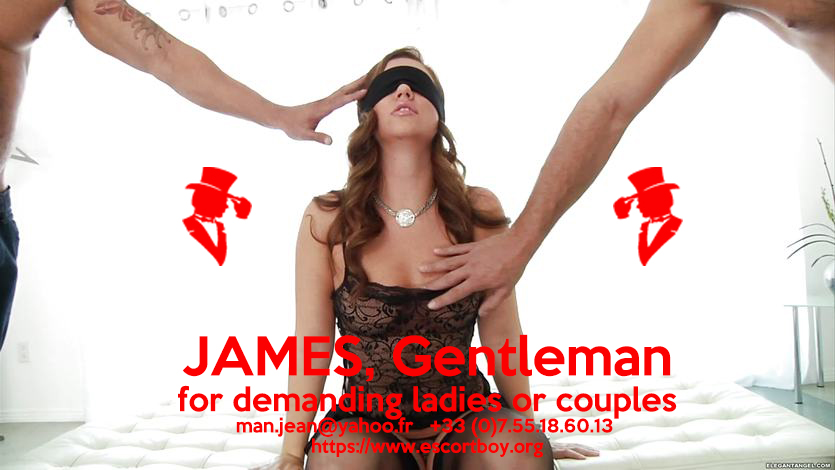 blindfold-threesome-hotwife-cuckold