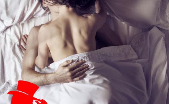 Apprendre à jouir avec un sex coach