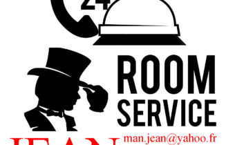 Room Sex Service Escort Boy Paris