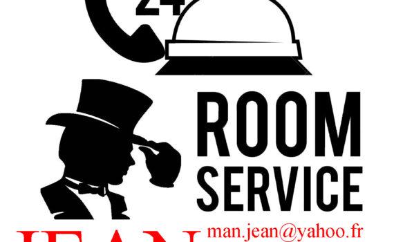 Room Sex Service Escort Boy Paris